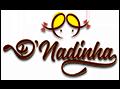 D'Nadinha