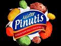 Mister Pinutis