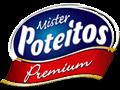 Mister Poteitos