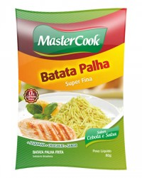 batata-palha-super-fina-master-cook-cebola-e-salsa