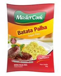 batata-palha-super-fina-master-cook-churrasco