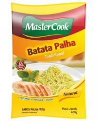 batata-palha-tradicional-master-cook-400g