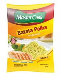 batata-palha-tradicional-master-cook-80g