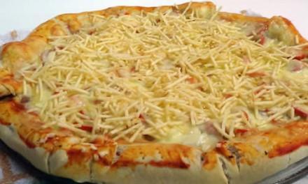 pizza-batata-palha