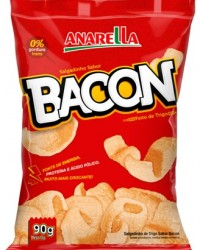ANARELLA - BACON 90g