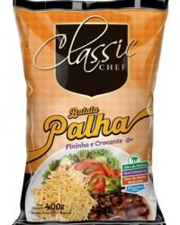 CHASSIC CHEF - BATATA PALHA 400g