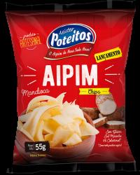AIPIM 55g PARA O SITE